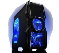 bal számítógép